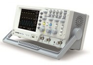 GW-GDS-1102-U
