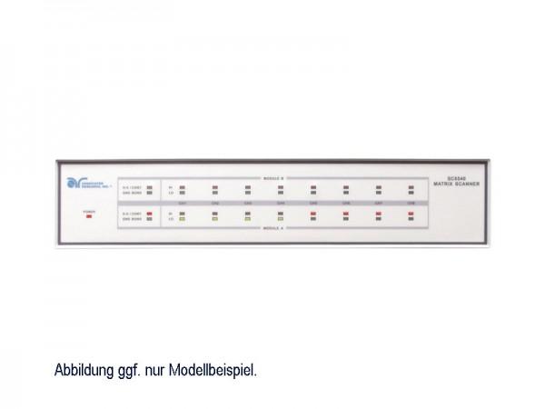AR: HC/HC-Matrix - SC6540-GG