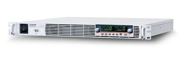 Programmable DC Power Supply | 1520 W