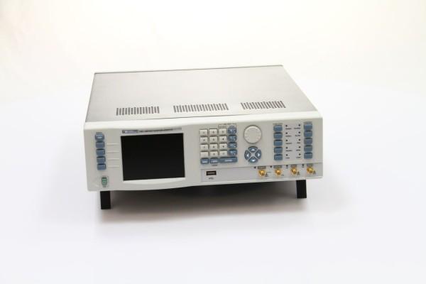 Arbiträr-Funktionsgenerator | 500 MHz, 1 Kanal