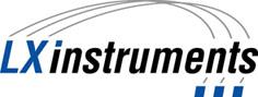 LXinstruments GmbH